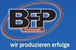 BFP-Group Logo